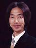 渡辺俊幸先生